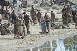 photo 54/72 - Game Of Thrones - Saison 6 - © HBO