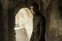 photo 31/72 - Game Of Thrones - Saison 6 - © HBO