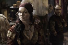 photo 30/72 - Game Of Thrones - Saison 6 - © HBO