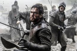 Game Of Thrones - Saison 6 photo 4 sur 72