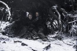 photo 63/72 - Game Of Thrones - Saison 6 - © HBO