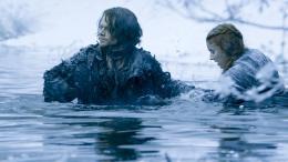 photo 68/72 - Game Of Thrones - Saison 6 - © HBO