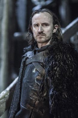photo 48/72 - Game Of Thrones - Saison 6 - © HBO