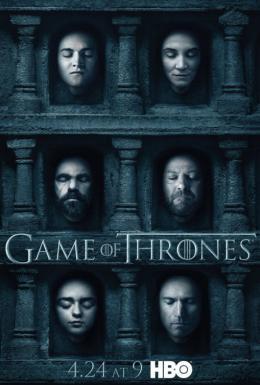 photo 70/71 - Game Of Thrones - Saison 6 - © HBO