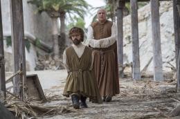 photo 61/72 - Game Of Thrones - Saison 6 - © HBO