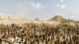 photo 55/72 - Game Of Thrones - Saison 6 - © HBO