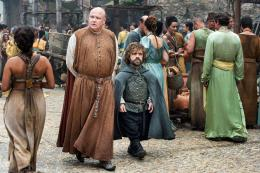 photo 21/72 - Game Of Thrones - Saison 6 - © HBO