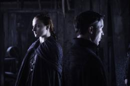 photo 35/72 - Game Of Thrones - Saison 6 - © HBO