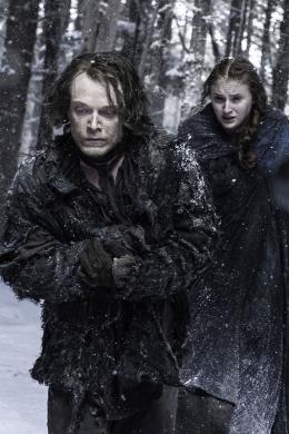 photo 58/72 - Game Of Thrones - Saison 6 - © HBO