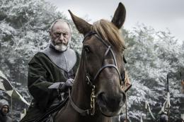 photo 11/72 - Game Of Thrones - Saison 6 - © HBO