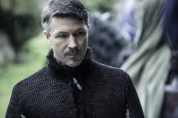 photo 43/72 - Game Of Thrones - Saison 6 - © HBO