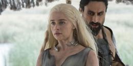 photo 69/72 - Game Of Thrones - Saison 6 - © HBO
