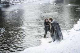 photo 65/72 - Game Of Thrones - Saison 6 - © HBO