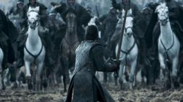 photo 14/72 - Game Of Thrones - Saison 6 - © HBO