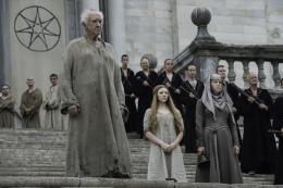photo 29/72 - Game Of Thrones - Saison 6 - © HBO