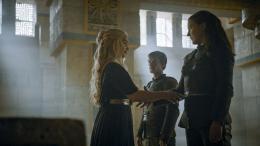 photo 19/72 - Game Of Thrones - Saison 6 - © HBO