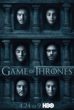 photo 69/71 - Game Of Thrones - Saison 6 - © HBO