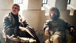 photo 41/72 - Game Of Thrones - Saison 6 - © HBO