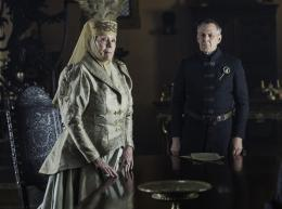 photo 45/72 - Game Of Thrones - Saison 6 - © HBO