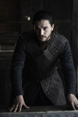 photo 33/72 - Game Of Thrones - Saison 6 - © HBO