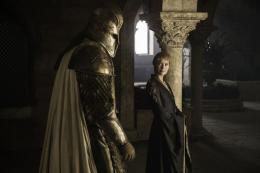 photo 24/72 - Game Of Thrones - Saison 6 - © HBO