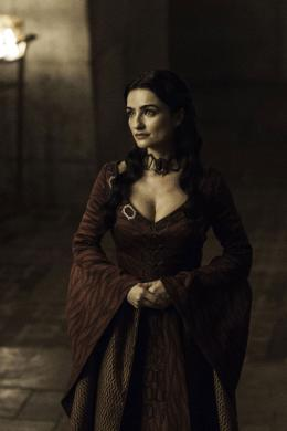 photo 32/72 - Game Of Thrones - Saison 6 - © HBO