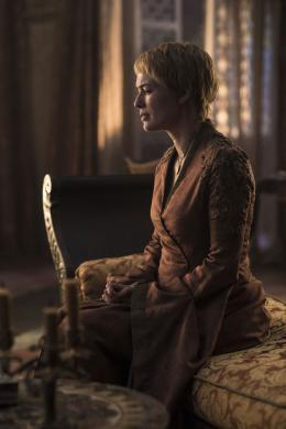 photo 59/72 - Game Of Thrones - Saison 6 - © HBO