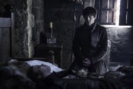 photo 67/72 - Game Of Thrones - Saison 6 - © HBO