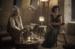 photo 51/72 - Game Of Thrones - Saison 6 - © HBO