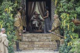 photo 56/72 - Game Of Thrones - Saison 6 - © HBO