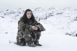 photo 52/72 - Game Of Thrones - Saison 6 - © HBO