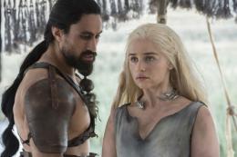 photo 62/72 - Game Of Thrones - Saison 6 - © HBO