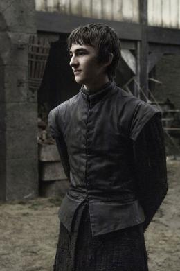 photo 49/72 - Game Of Thrones - Saison 6 - © HBO