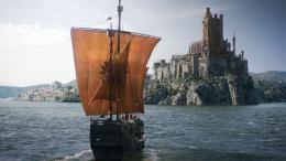 photo 64/72 - Game Of Thrones - Saison 6 - © HBO
