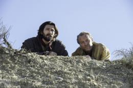 photo 46/72 - Game Of Thrones - Saison 6 - © HBO