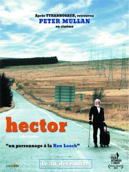 Hector photo 7 sur 7