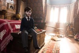 photo 1/12 - The Boy - © Metropolitan FilmExport