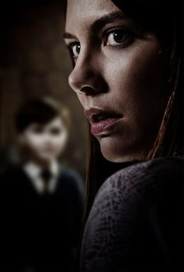 photo 9/12 - The Boy - © Metropolitan FilmExport