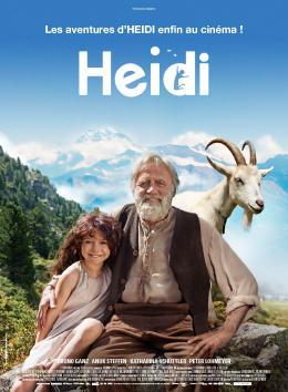 photo 17/18 - Heidi - © Studio Canal