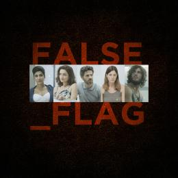 photo 58/58 - False Flag - Saison 1 - © Canal +