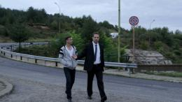 photo 50/58 - False Flag - Saison 1 - © Canal +