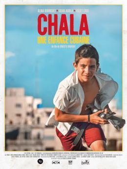 Chala, une enfance cubaine photo 8 sur 8