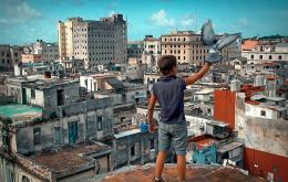 Chala, une enfance cubaine photo 7 sur 8