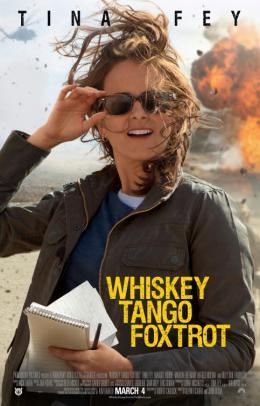 photo 13/13 - Whiskey Tango Foxtrot