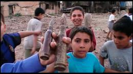 Homeland : Irak Année Zéro photo 4 sur 10