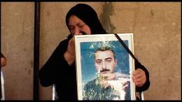 Homeland : Irak Année Zéro photo 5 sur 10
