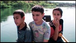 Homeland : Irak Année Zéro photo 8 sur 10