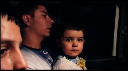 Homeland : Irak Année Zéro photo 9 sur 10