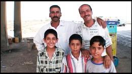 Homeland : Irak Année Zéro photo 3 sur 10