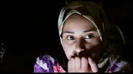 Homeland : Irak Année Zéro photo 2 sur 10
